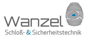 Schloß- und Sicherheitstechnik Wanzel Erwin e.K.