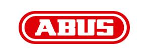augsburg sicherheitstechnik